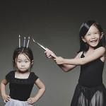 cute-girls-2