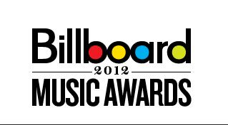 2012 Billboard Music Awards winners - FULL LIST