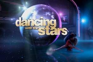 The Dancing with the Stars Winner 2012