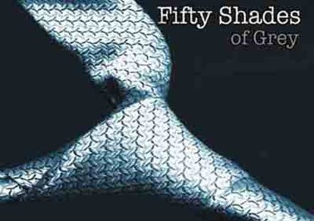 Florida lifts library ban on Fifty Shades of Grey