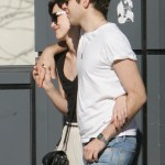 Keira-Knightley-Shows-Off-Engagement-Ring-During-PDA-Filled-Stroll-with-James-Righton-3-682x1024