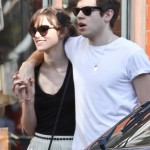 Keira-Knightley-Shows-Off-Engagement-Ring-During-PDA-Filled-Stroll-with-James-Righton-6-756x1024