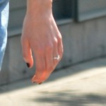 Keira-Knightley-Shows-Off-Engagement-Ring-During-PDA-Filled-Stroll-with-James-Righton-8-651x1024