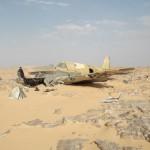 Kittyhawk P-40 image