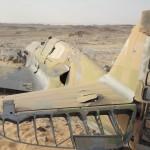 crashed-WWII-plane6