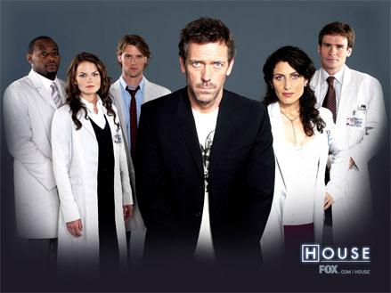 "House Finale ""Everybody Dies"" Image"