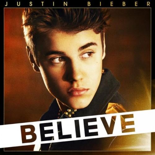 Justin Bieber Believe Tour Dates