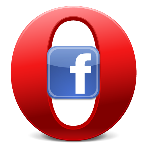 Facebook to acquire opera?
