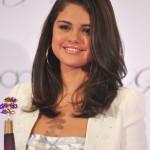 Selena-Gomez-at-New-York-City-Fragrance-Launch--6-797x1024