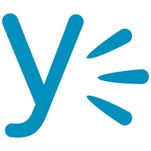 Microsoft buying Internet startup Yammer for $1.2B
