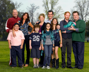 Modern Family Production Halted Due to Salary Dispute, Cast Sues 20th Century Fox