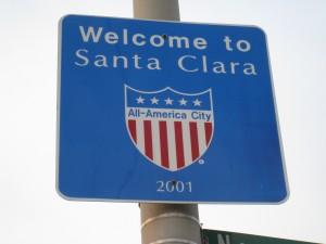 Two-word error may cost Santa Clara, Calif. water district $548 million