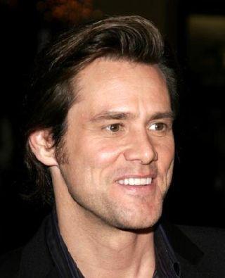 Jim Carrey joins the cast of Kick-Ass 2