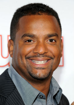 Alfonso Ribeiro aka Carlton is not dead - what's with all the hoaxes?