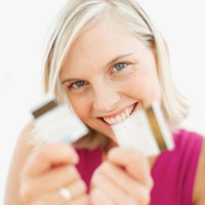 10 Credit Card Myths