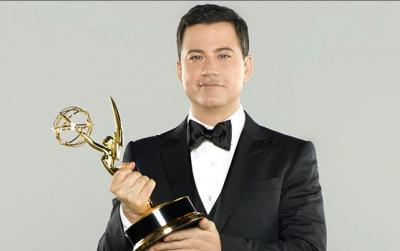 2012 Emmy Winners Are…