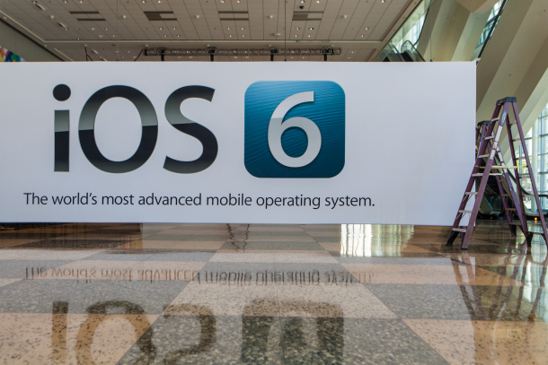 9 Things You Need to Know about iOS 6