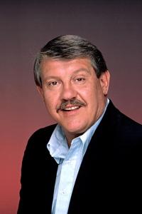 Alex Karras Dies at 77