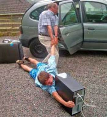 Internet Addiction , has been a term used for quite sometime but now ...