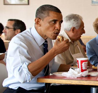 US President Pay Salary