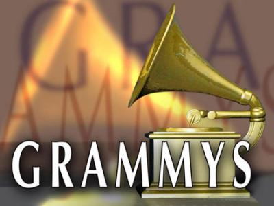 2013 Grammy Awards Nominees