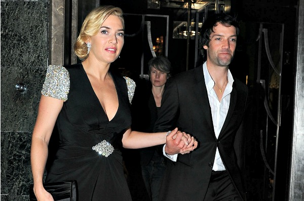 kate winslet wedding ned rocknroll