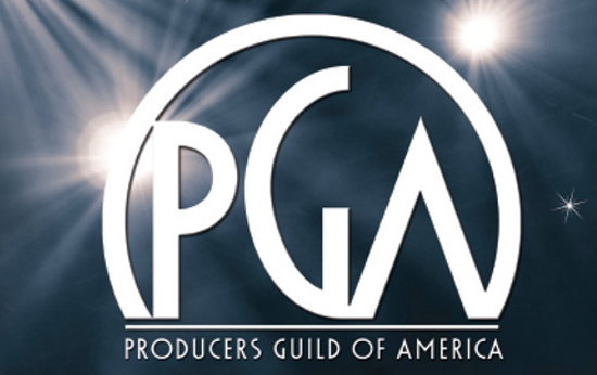 producers guild awards 2013 Nominees/Nominations