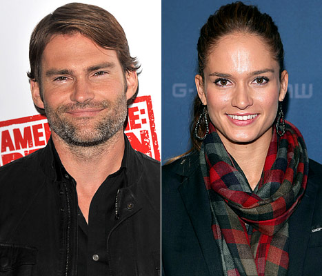 sean william scott lindsay frimodt split