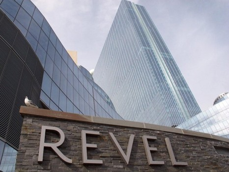 new casino bankruptcy revel atlantic city