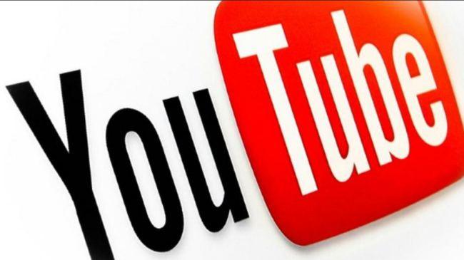 youtube blocked in egypt