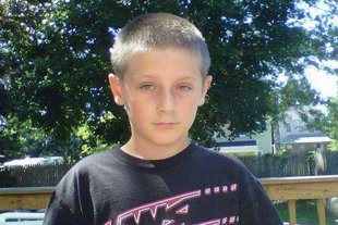 bullied boy dies