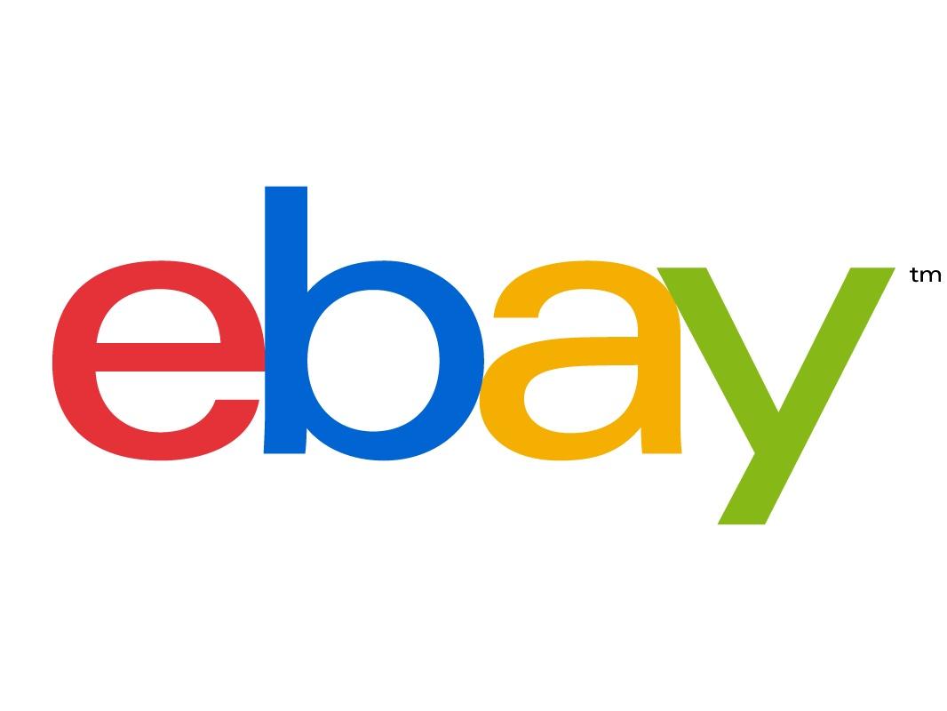 ebay against Federal Sales Tax Legislation