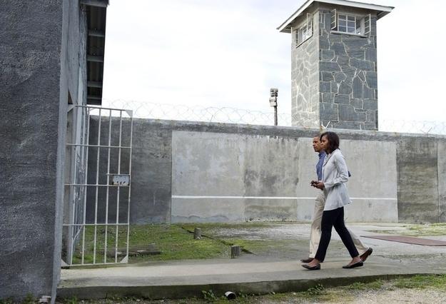 Obama_Prison