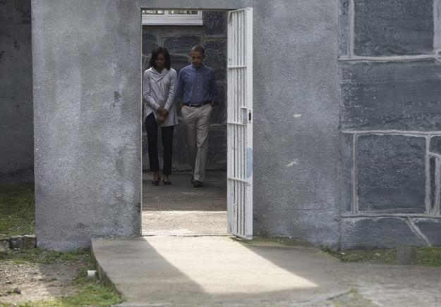 Obama_Prison1