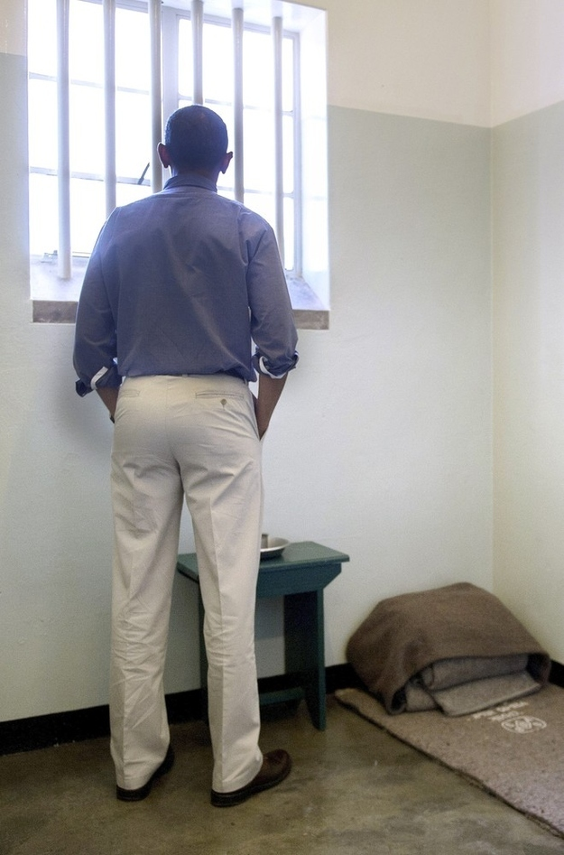 Obama_Prison10