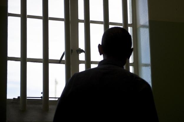 Obama_Prison12