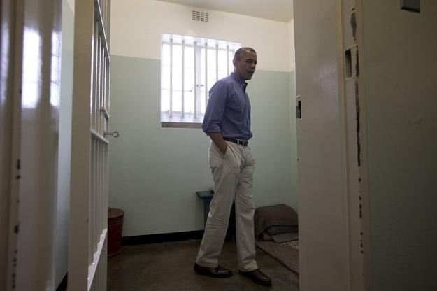 Obama_Prison13