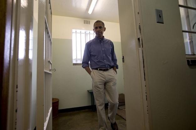 Obama_Prison14