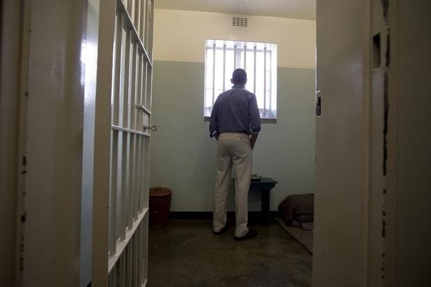 Obama_Prison15