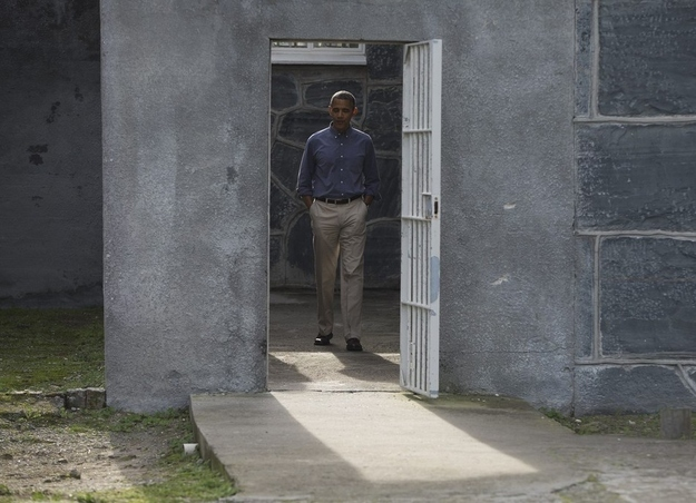 Obama_Prison2