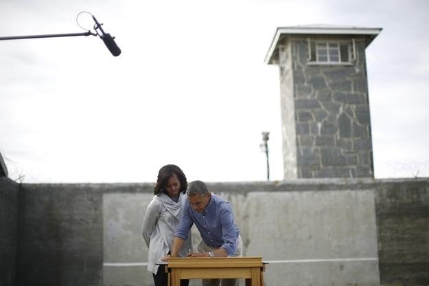 Obama_Prison6