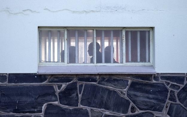 Obama_Prison7