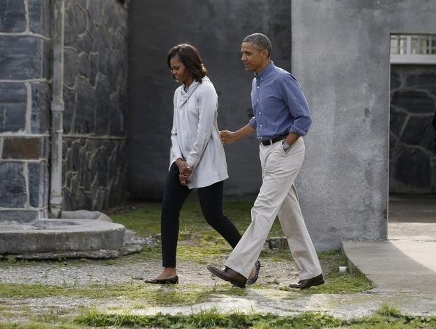 Obama_Prison9