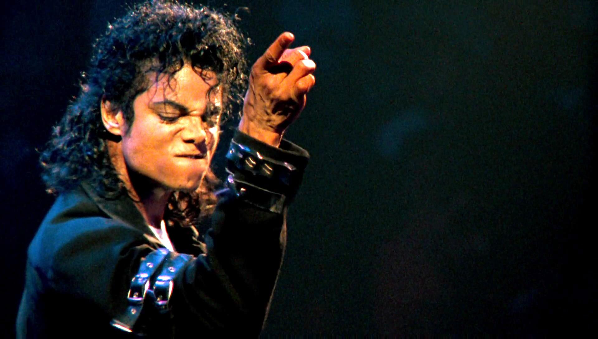Michael Jackson without sleep
