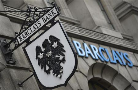 Barclays to shut wealth management