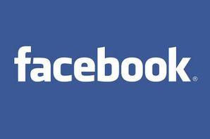 facebook russia blocked
