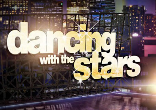 "The Results of ""Dancing with the Stars"" Week 6 Revealed"