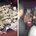 Justin_Bieber_Strip_club_Money