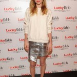 Kate_Bosworth_FABB4