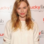 Kate_Bosworth_FABB7